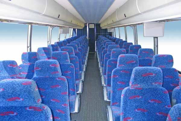 18-passenger-party-bus-Hales-Corners Party Bus Hales Corners, WI – Limo Service