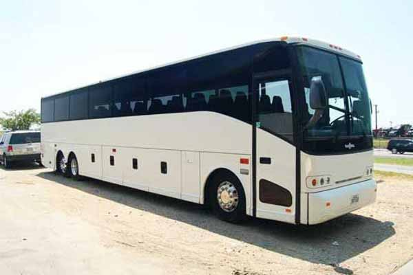 18-passenger-party-bus-Whitefish-Bay Party Bus Whitefish Bay, WI – Limo Service
