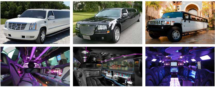bachelor-party-limo-service-madison Bachelor Parties