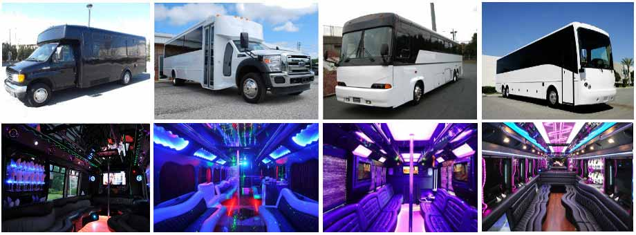 charter-bus-rental-madison Charter Bus