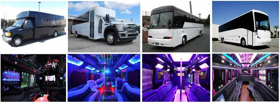 wedding-transportation-limo-service-madison Wedding Transportation