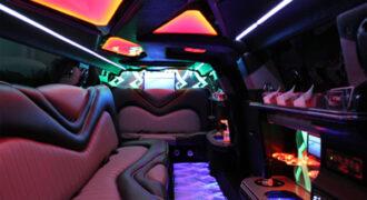 Chrysler-300-limo-service-Whitefish-Bay-330x180 Whitefish Bay, WI Limo Rentals