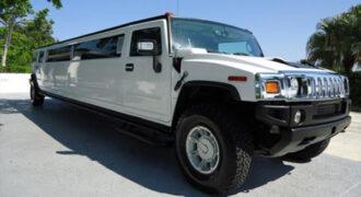 Chrysler-300-limo-service-Grafton-330x180 Grafton, WI Limo Rentals