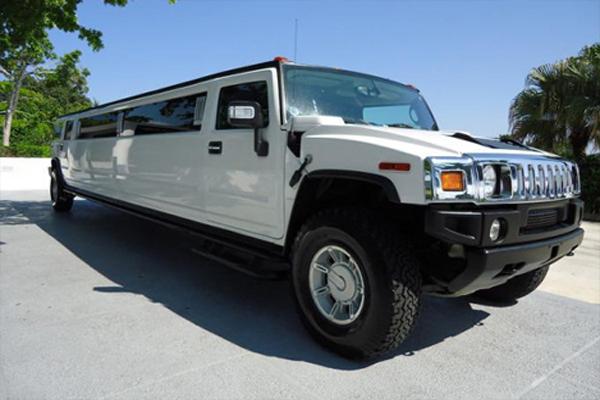 Chrysler-300-limo-service-Racine Racine, WI Limo Rentals